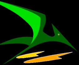 Pterodattilo